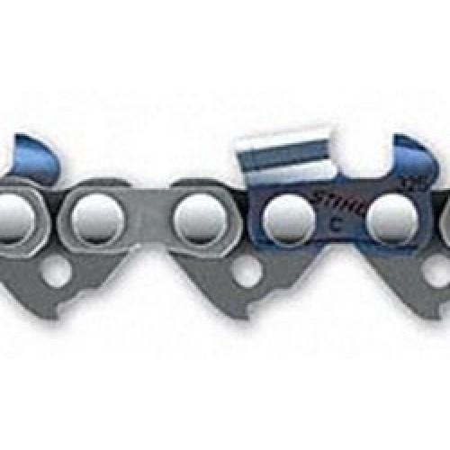 pilový řetěz STIHL 1,6 - 3/8; RMC-3652 000 0066